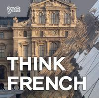 Thinkfrench